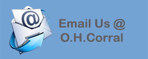 email O H Corral and contact details